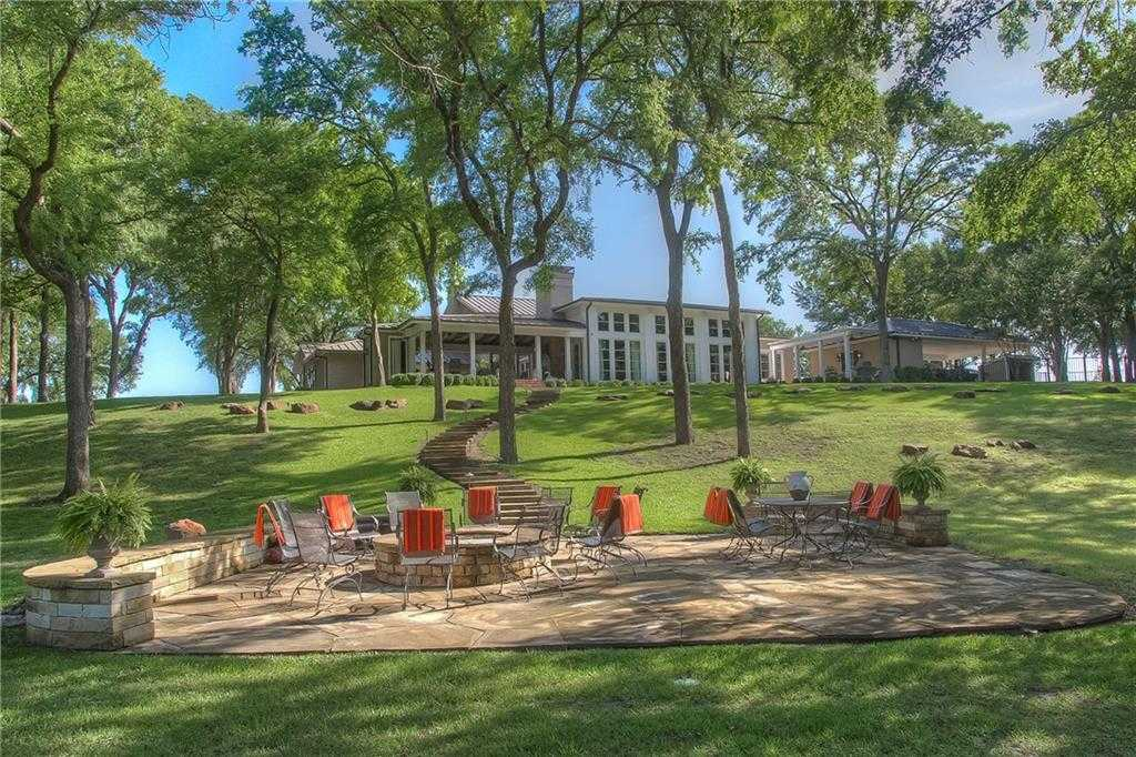 $9,750,000 - 5Br/7Ba -  for Sale in None, Fort Worth