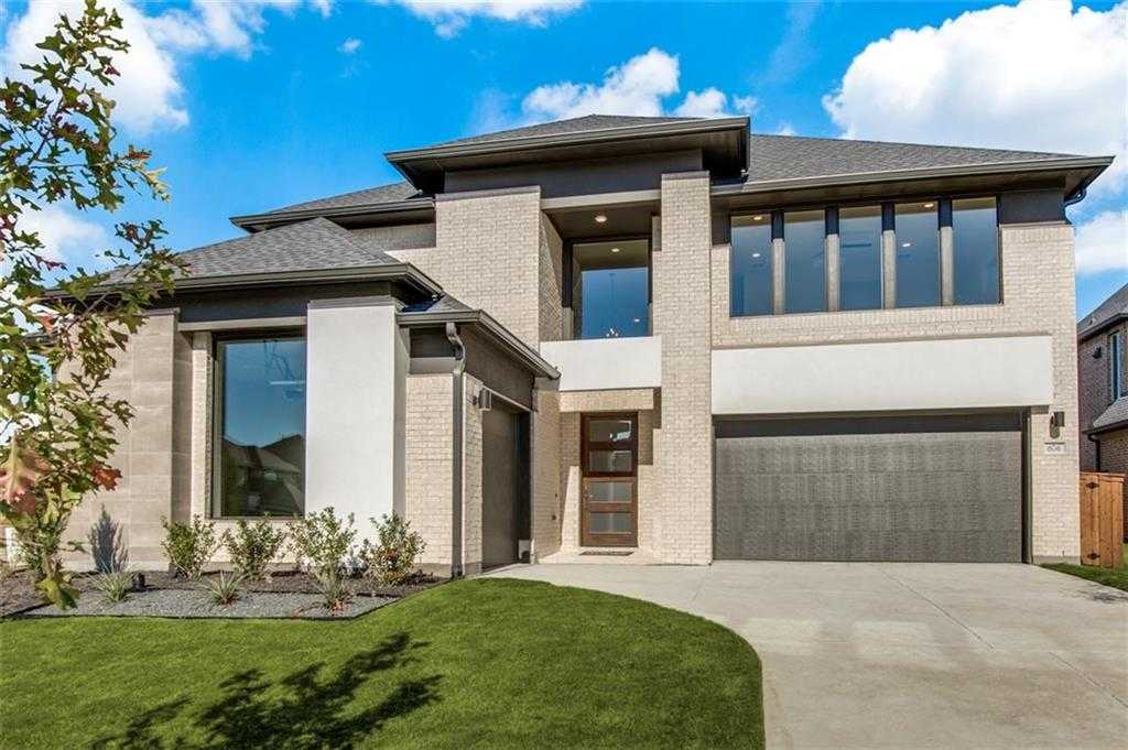 $749,477 - 5Br/6Ba -  for Sale in Phillips Creek Ranch, Frisco