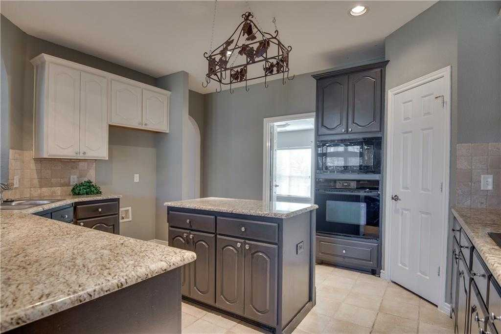 $350,000 - 6Br/4Ba -  for Sale in Ranch At Eagle Mountain 02, Fort Worth
