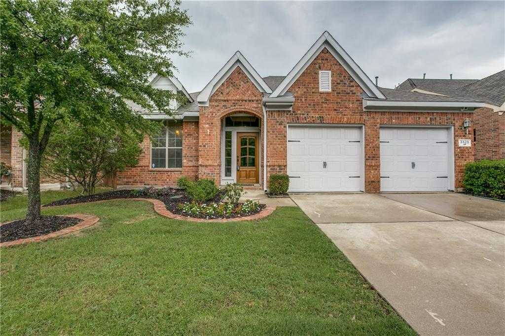 $289,900 - 3Br/3Ba -  for Sale in Saratoga, Fort Worth