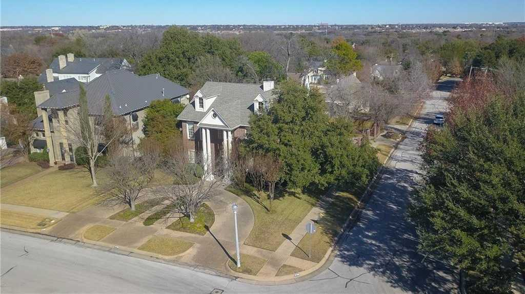 $795,000 - 4Br/3Ba -  for Sale in Monticello Add, Fort Worth