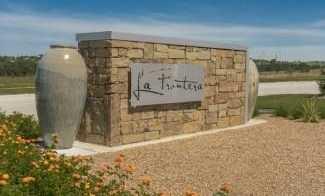 $527,688 - 6Br/4Ba -  for Sale in La Frontera, Fort Worth