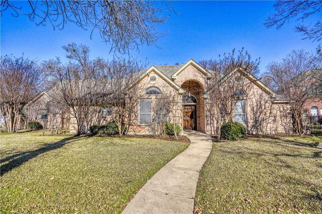 $365,000 - 4Br/4Ba -  for Sale in River Bend Estates, Fort Worth