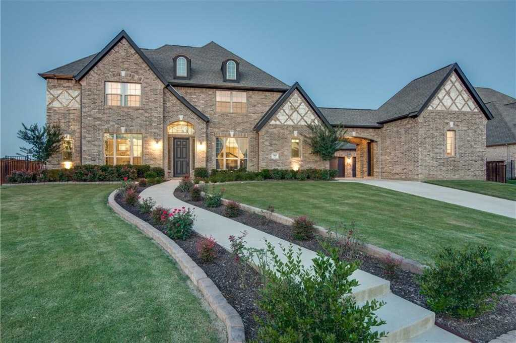 $699,995 - 4Br/4Ba -  for Sale in Reserve At Colleyville The, Colleyville