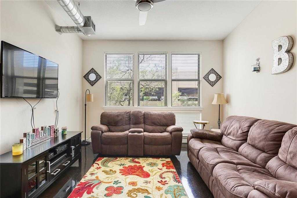 $224,900 - 2Br/2Ba -  for Sale in Texas & Pacific Lofts Condo, Fort Worth