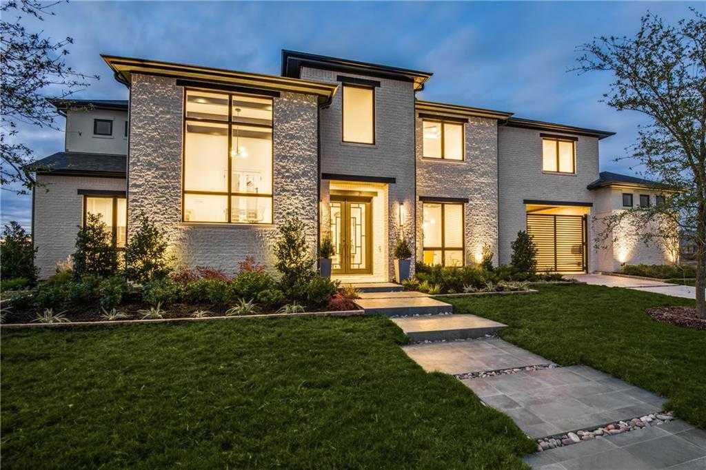 $1,799,900 - 5Br/7Ba -  for Sale in Hills Of Kingswood, Frisco