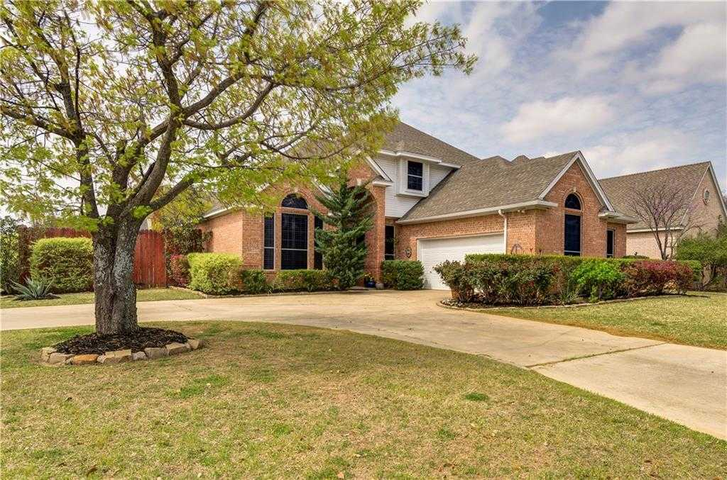$389,500 - 4Br/3Ba -  for Sale in Crossing At Colleyville, Colleyville
