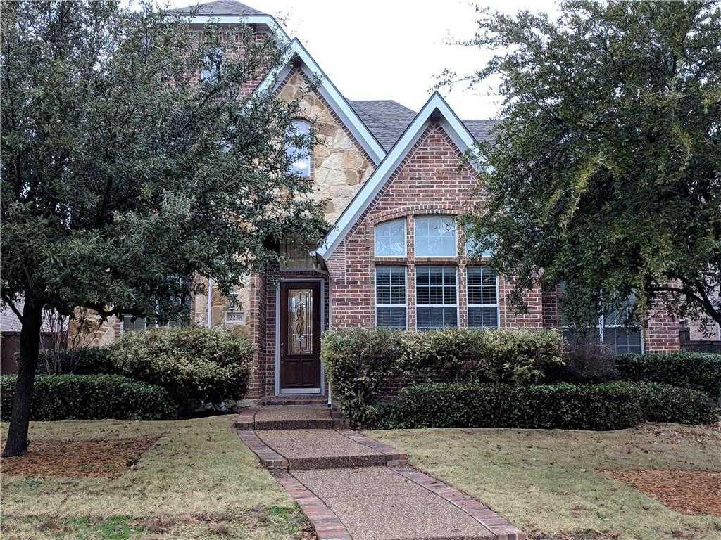 Saddlebrook Village - Frisco, Texas   Neighborhoods.com