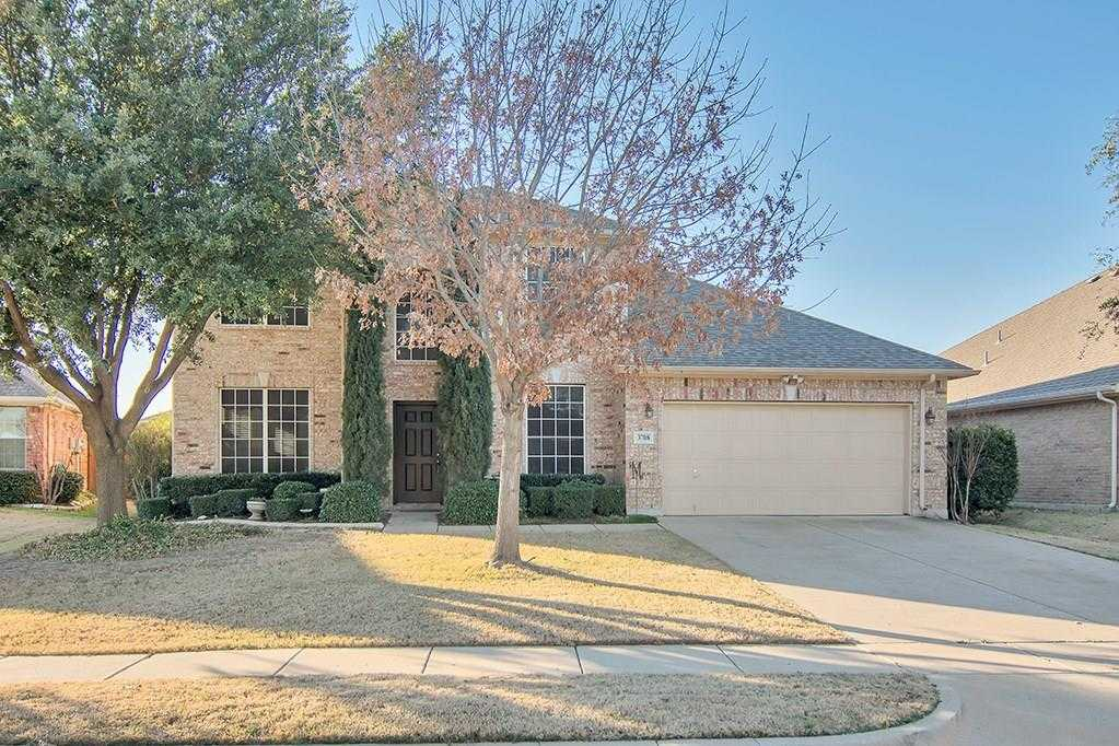 $285,000 - 4Br/3Ba -  for Sale in Arcadia Park Add, Fort Worth