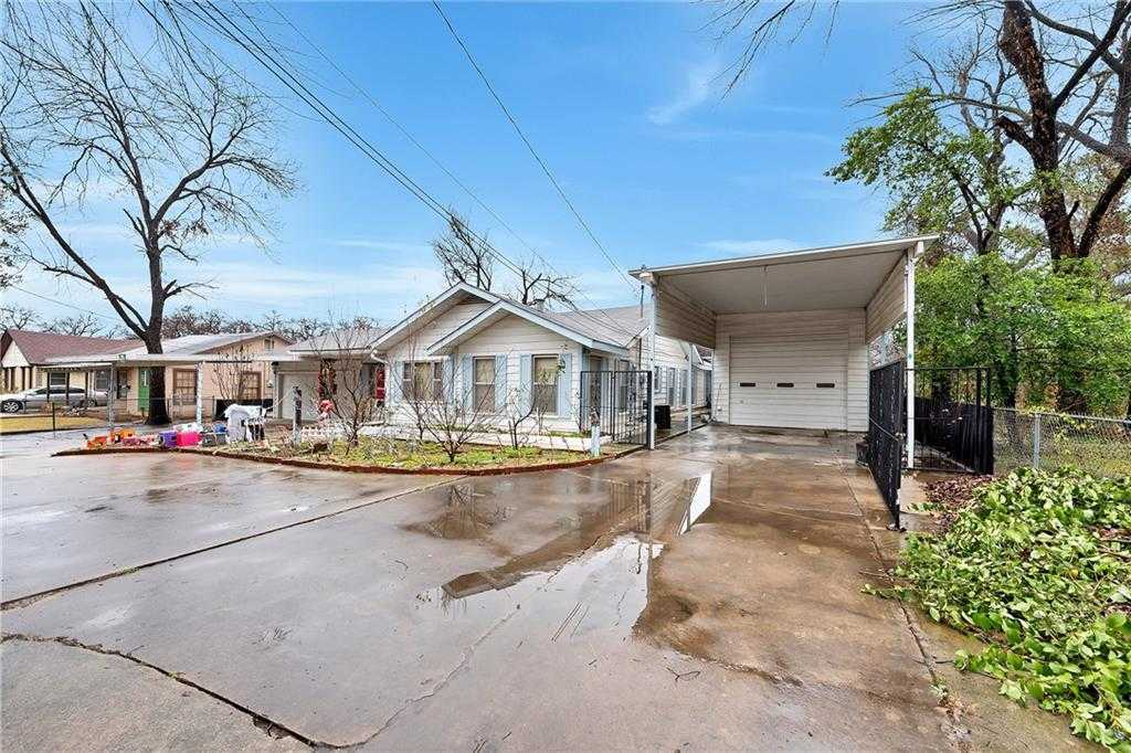$330,000 - 6Br/4Ba -  for Sale in Bliss Sub, Fort Worth