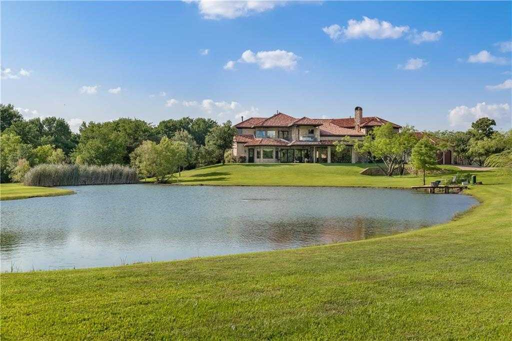 $1,898,000 - 4Br/6Ba -  for Sale in Gardenview Addition, Colleyville