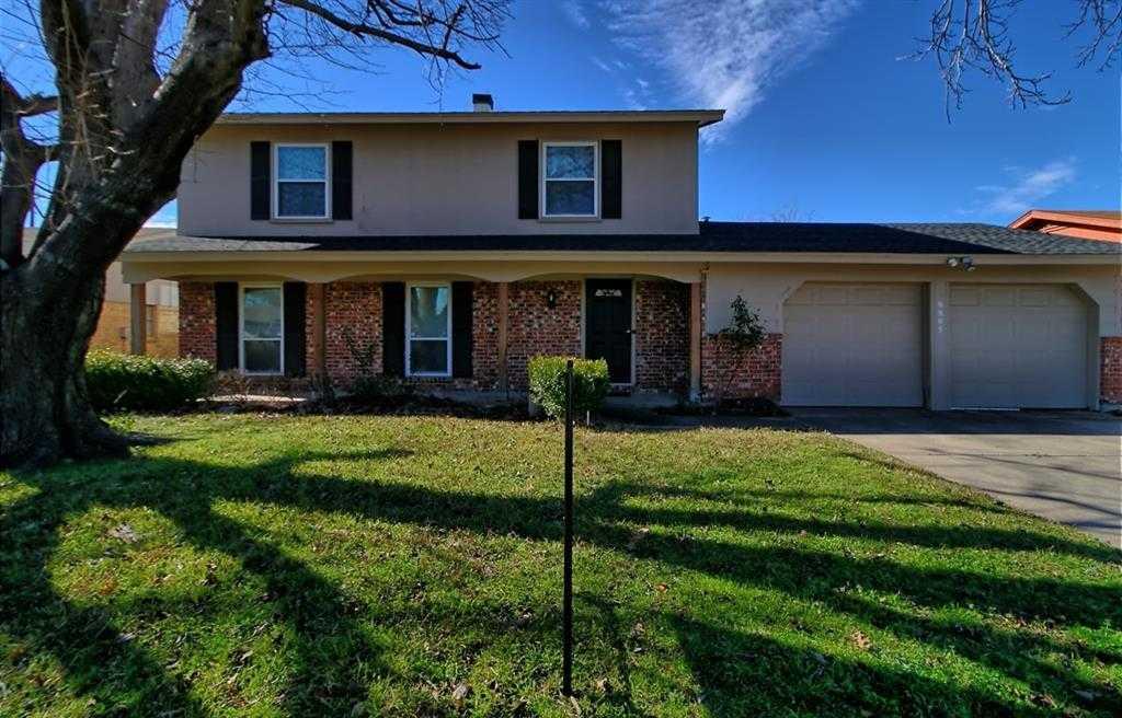 $190,000 - 3Br/3Ba -  for Sale in Bunker Hill, Watauga