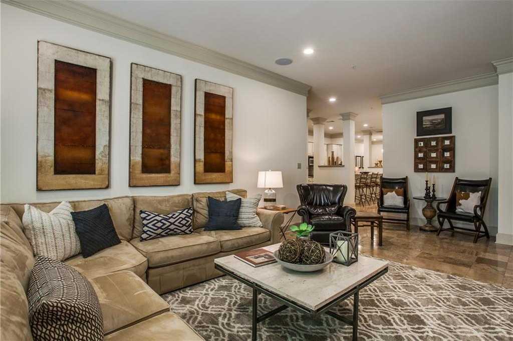 $525,000 - 2Br/3Ba -  for Sale in The Montane, Dallas