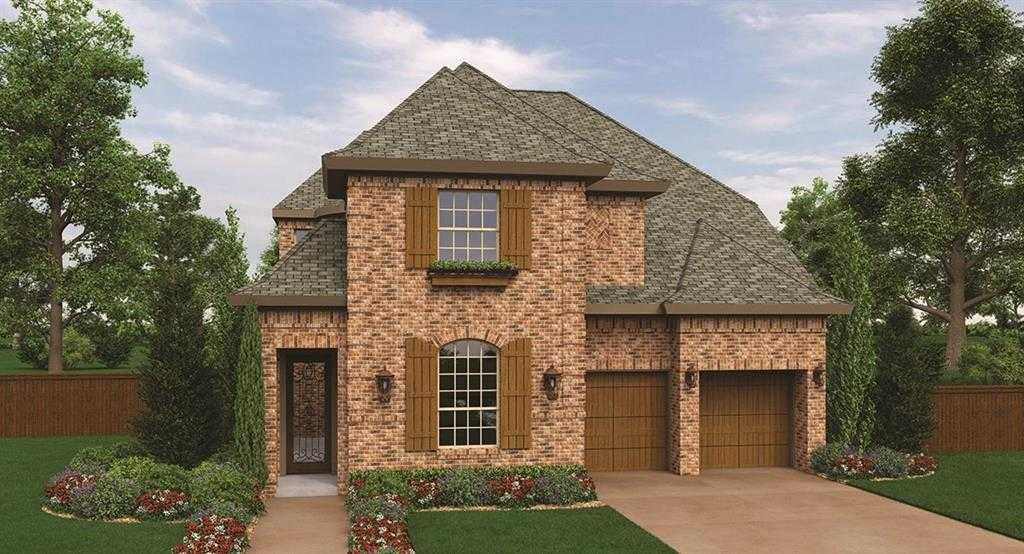 $699,000 - 4Br/5Ba -  for Sale in Westhaven, Coppell