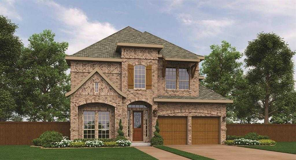 $705,000 - 5Br/5Ba -  for Sale in Westhaven, Coppell