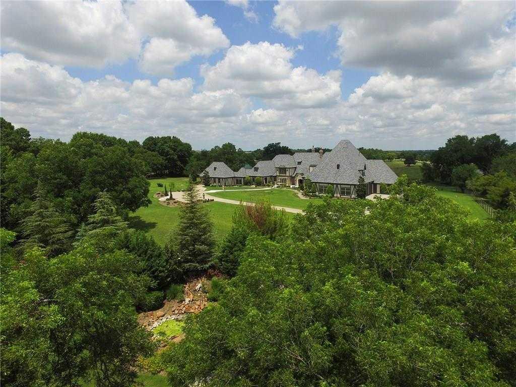$2,295,000 - 5Br/7Ba -  for Sale in Abs 0829 Leonard Searcy Survey, Mckinney