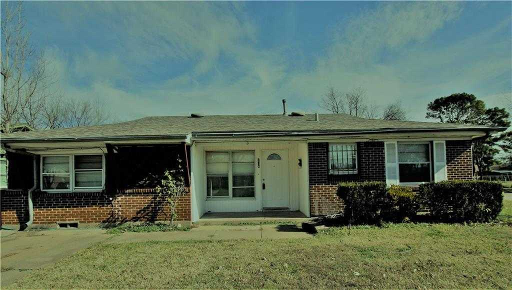 $174,900 - 4Br/2Ba -  for Sale in Broadway Terrace, Garland