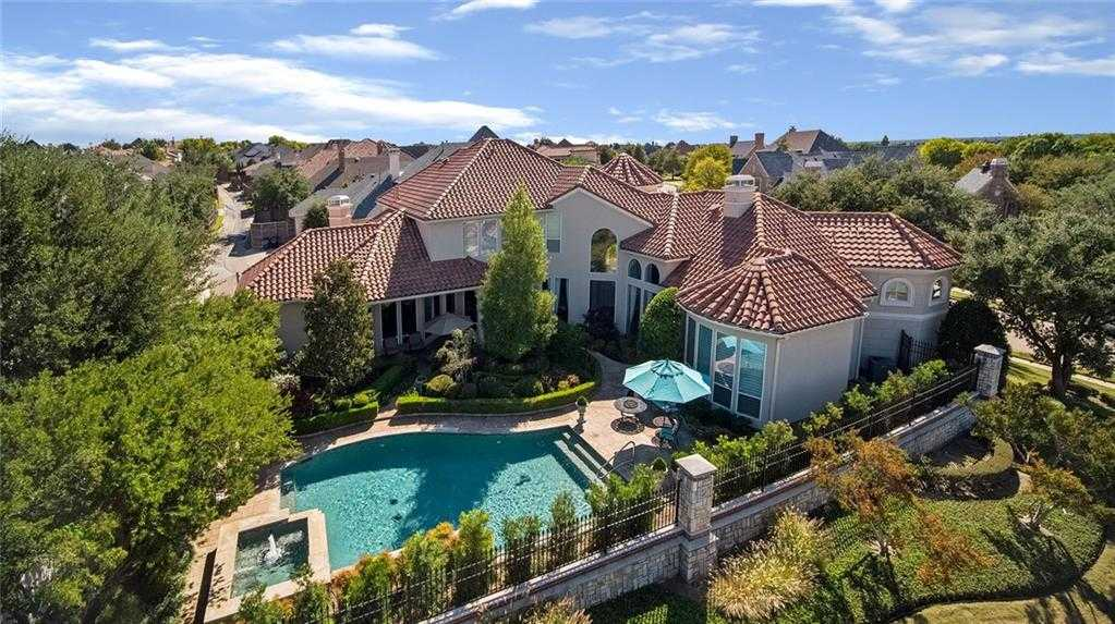 $1,274,900 - 5Br/6Ba -  for Sale in Starwood Ph Four Village 15, Frisco