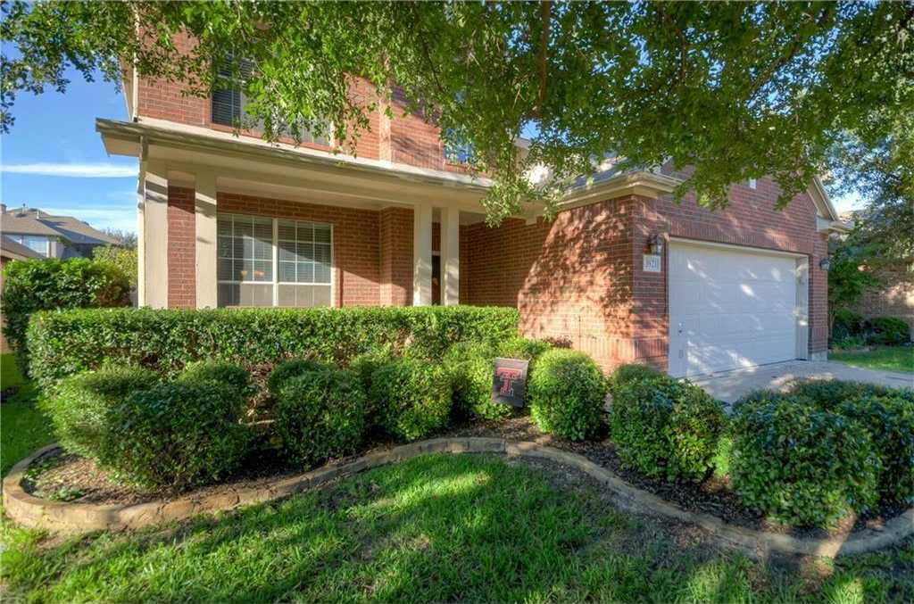 $280,000 - 4Br/3Ba -  for Sale in Arcadia Park Add, Fort Worth