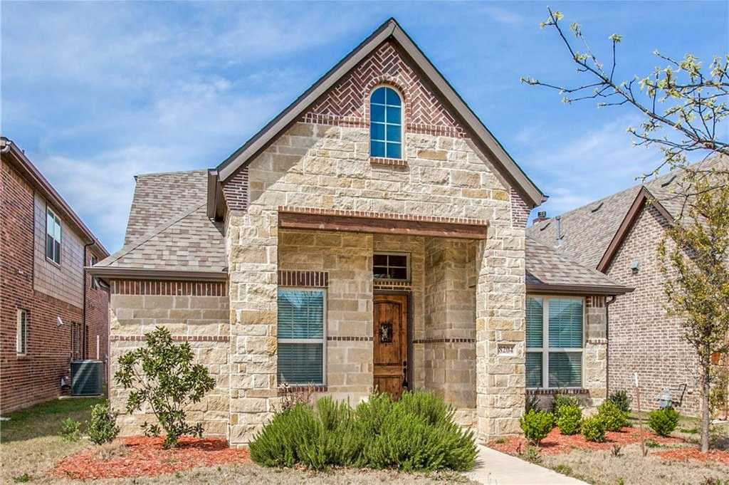 $340,000 - 3Br/5Ba -  for Sale in Lakes Of River Trails Add, Fort Worth