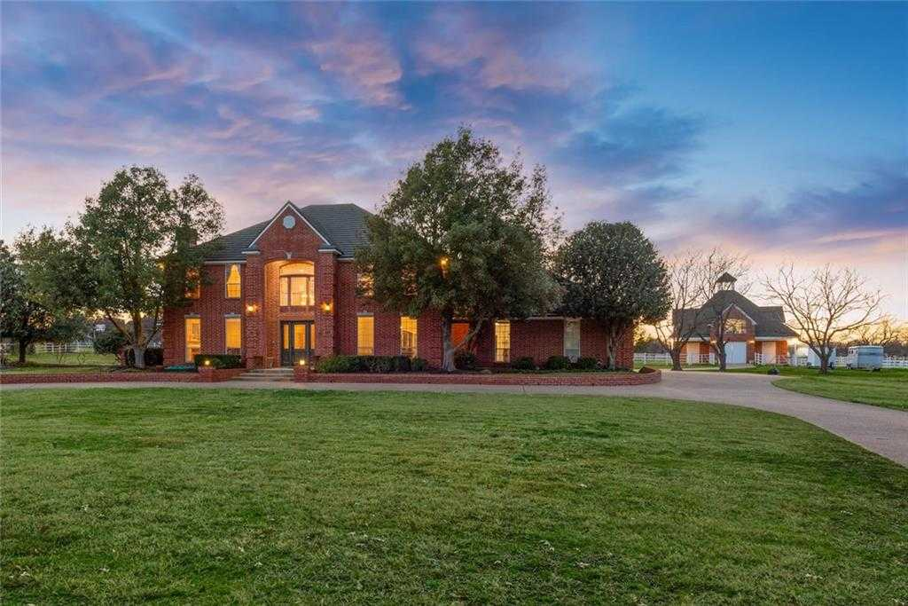 $1,199,000 - 5Br/5Ba -  for Sale in Cutter Ridge Estates, Colleyville