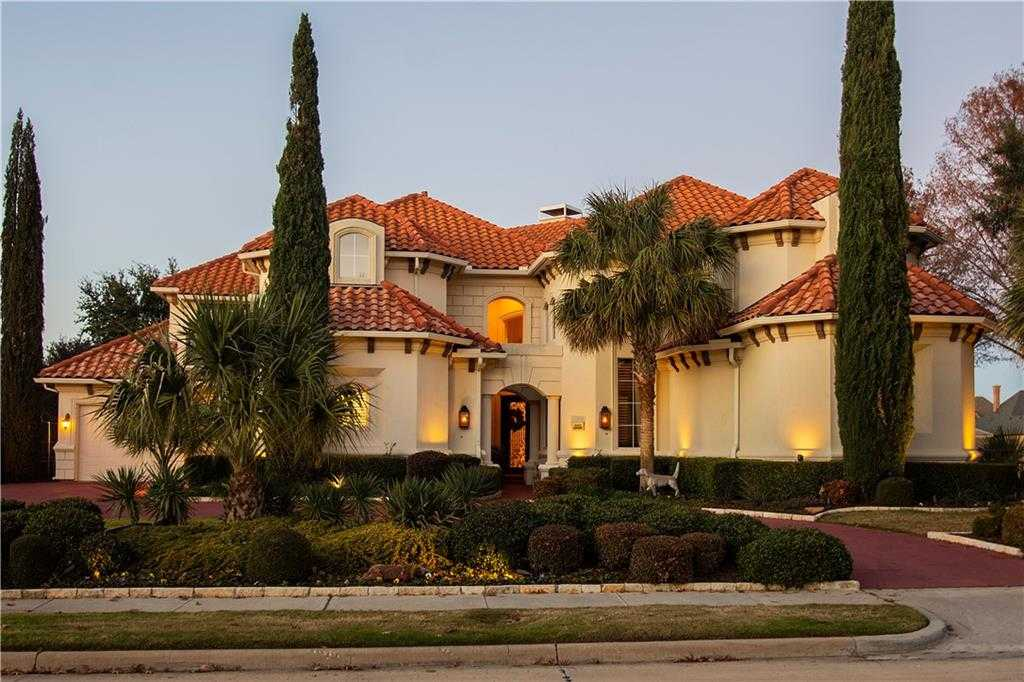$1,400,000 - 4Br/5Ba -  for Sale in The Lakes On Legacy Drive Ph Ii, Frisco