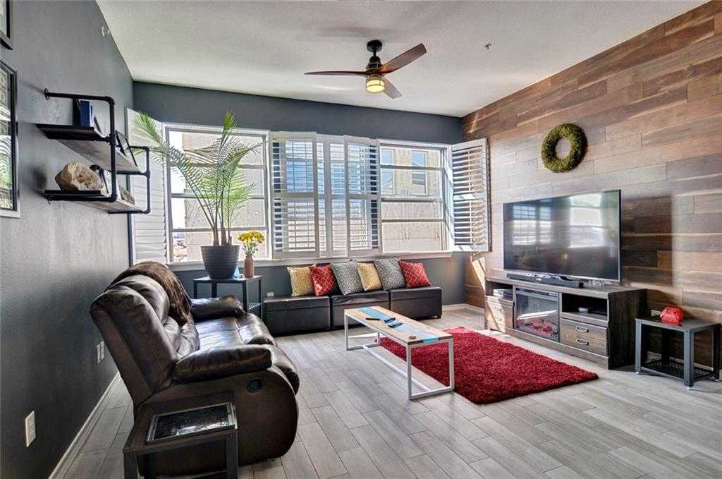 $235,000 - 2Br/2Ba -  for Sale in T&p Lofts, Fort Worth