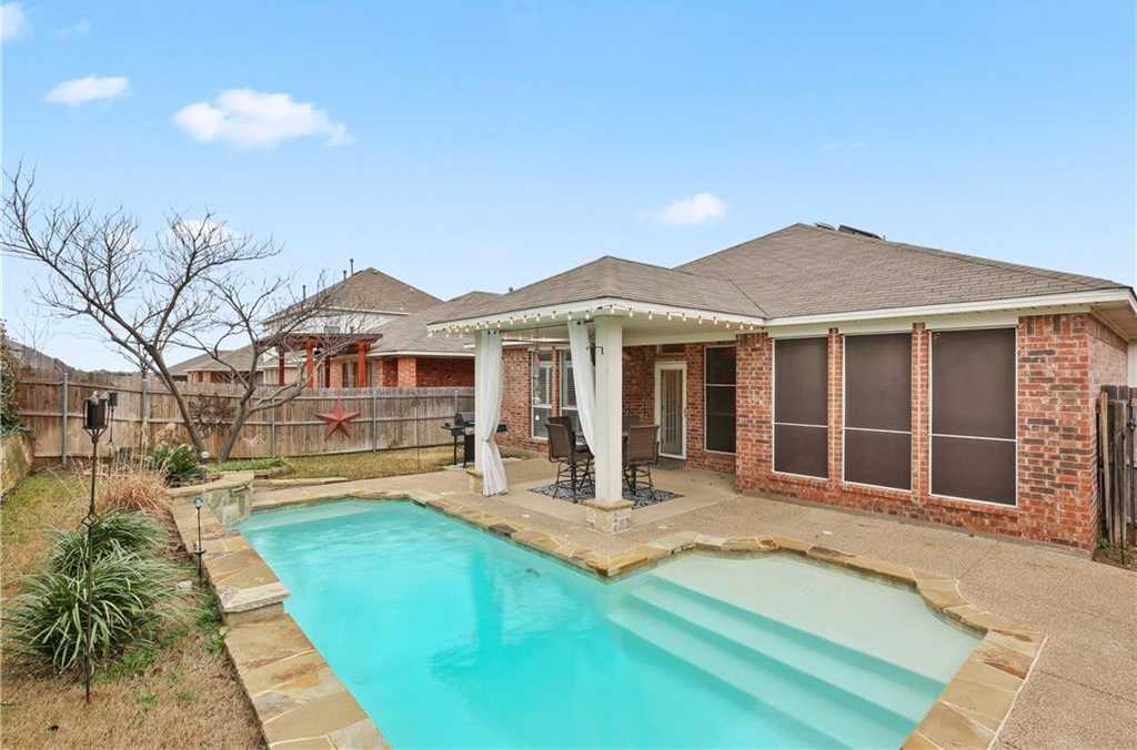 $279,000 - 3Br/2Ba -  for Sale in Mc Pherson Ranch, Fort Worth