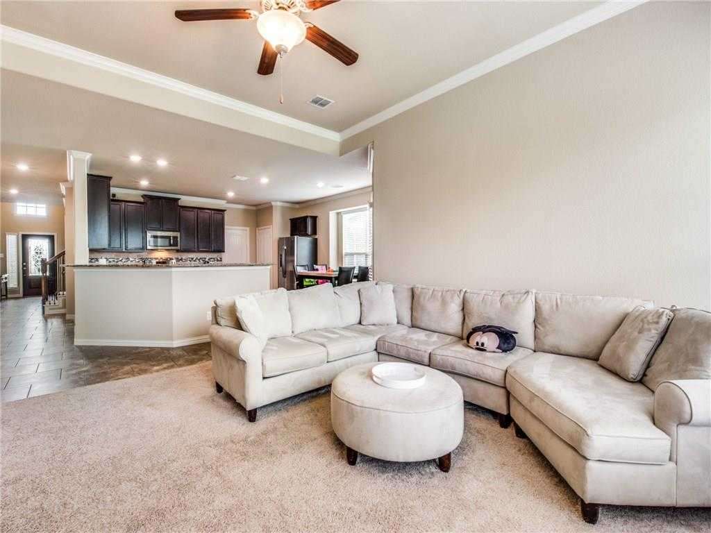 $340,000 - 4Br/3Ba -  for Sale in The Shores At Hidden Cove Phas, Frisco