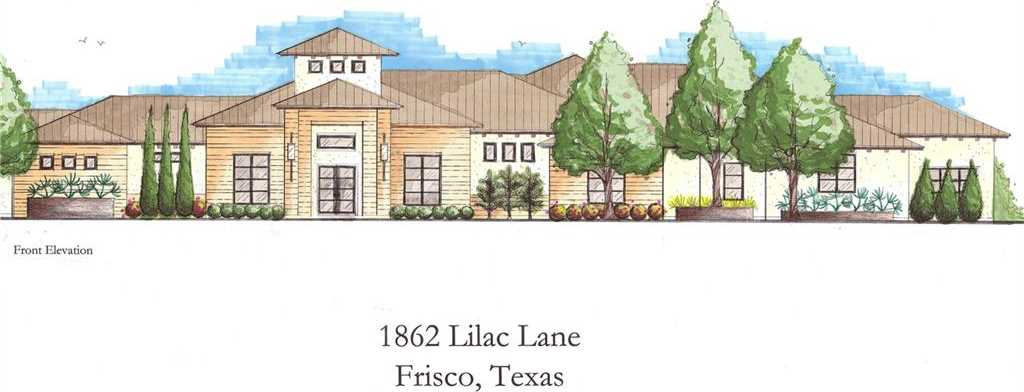 $3,499,000 - 5Br/7Ba -  for Sale in The Hills Of Kingswood Ph 1, Frisco