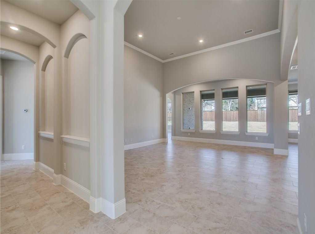 $797,784 - 4Br/4Ba -  for Sale in Gean Estates, Keller