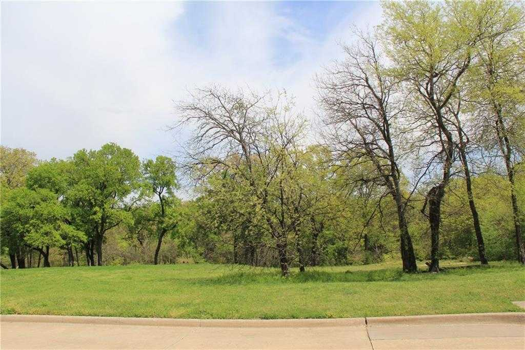 $2,200,000 - Br/Ba -  for Sale in Glen Abbey At Ash Bluff, Dallas