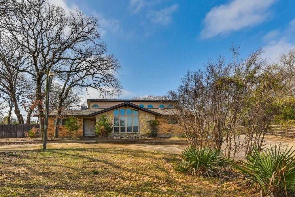 $340,000 - 3Br/4Ba -  for Sale in Abstract 924 Tract 2c06b 2c6b,, Fort Worth