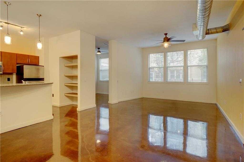 $220,000 - 2Br/1Ba -  for Sale in Texas & Pacific Lofts Condo, Fort Worth