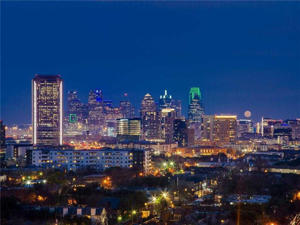 $490,000 - 2Br/2Ba -  for Sale in Travis Knox Condos, Dallas