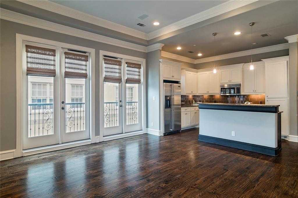 $320,000 - 2Br/2Ba -  for Sale in Village At Colleyville Condos, Colleyville