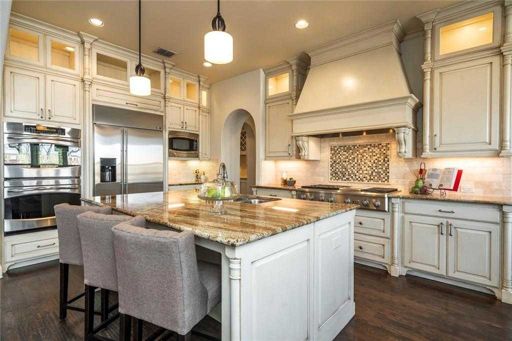 $800,000 - 5Br/6Ba -  for Sale in Newman Village Ph One, Frisco