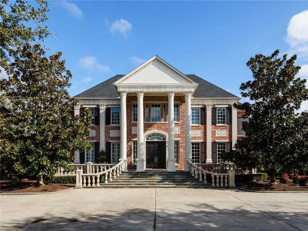 $2,750,000 - 5Br/6Ba -  for Sale in Mc Pike Add, Colleyville