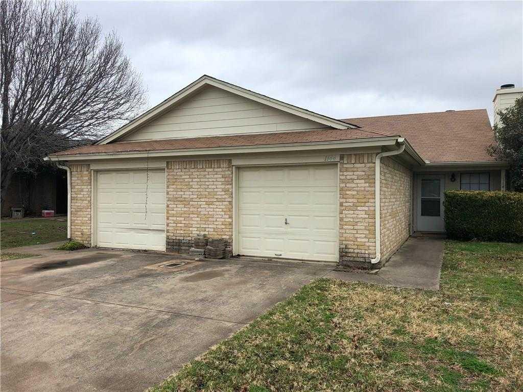 $270,000 - Br/Ba -  for Sale in Parkwest, Saginaw