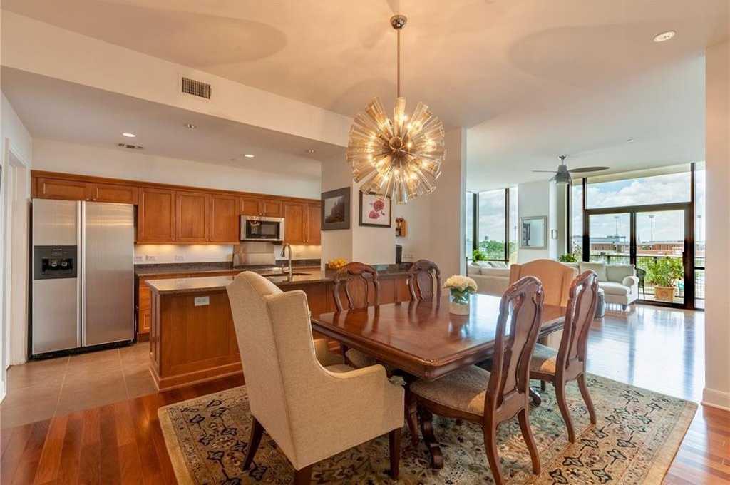 $415,000 - 1Br/2Ba -  for Sale in Highland, Dallas