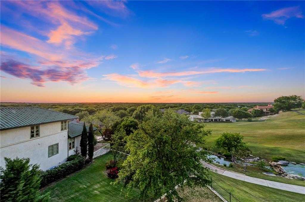 $1,499,000 - 6Br/8Ba -  for Sale in Mira Vista Add, Fort Worth