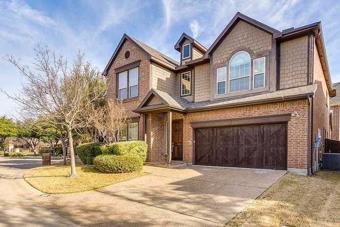 $474,900 - 4Br/4Ba -  for Sale in River Park Place, Fort Worth
