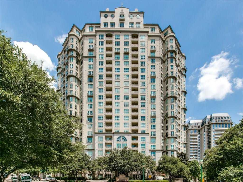 The Mayfair Dallas Condos For Sale Or Rent Dallas High