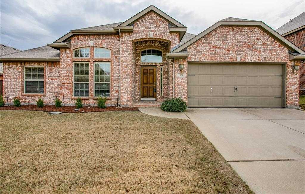 $325,000 - 4Br/3Ba -  for Sale in Saratoga, Fort Worth