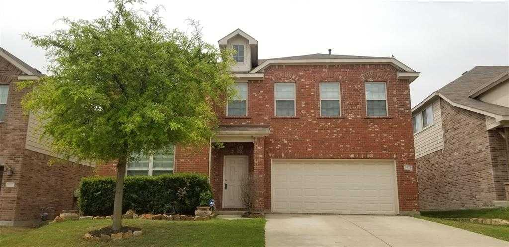 $284,000 - 4Br/3Ba -  for Sale in Arcadia Park Add, Fort Worth