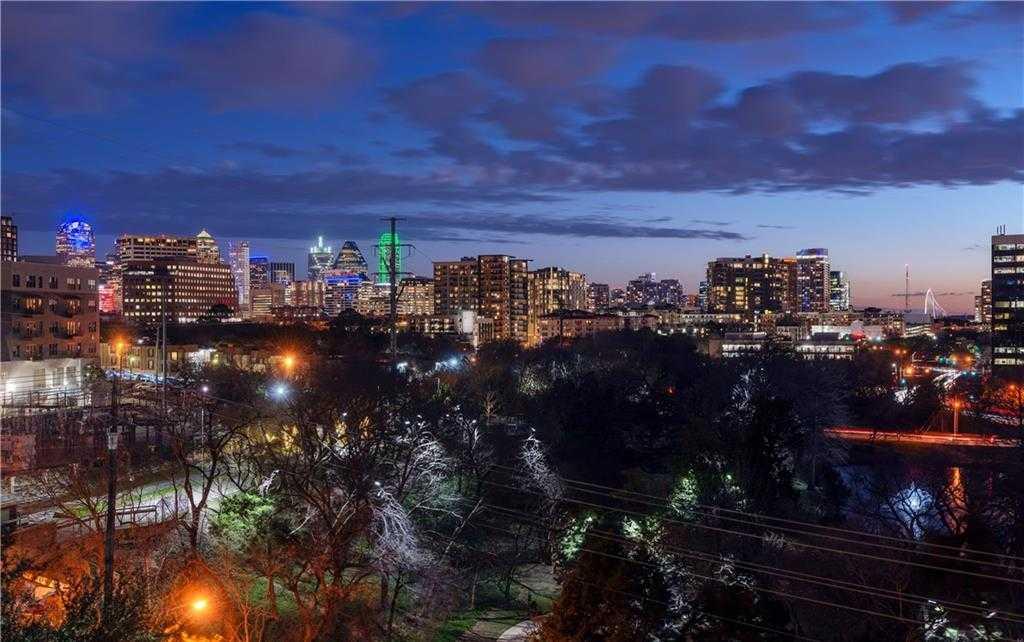 $850,000 - 2Br/4Ba -  for Sale in Claridge Condos, Dallas