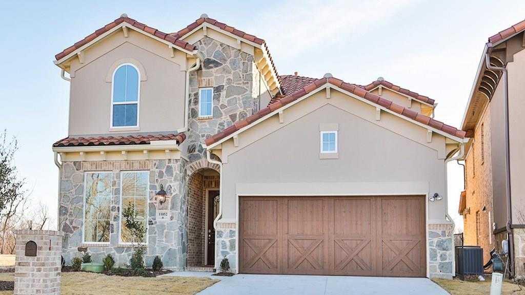 $363,268 - 4Br/4Ba -  for Sale in The Resort On Eagle Mountain Lake, Fort Worth