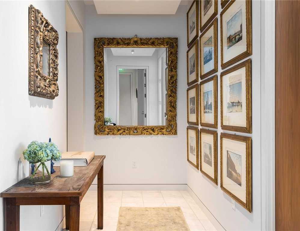 $4,690,000 - 4Br/5Ba -  for Sale in Museum Tower Condo, Dallas