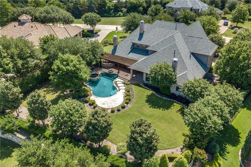 $1,175,000 - 5Br/5Ba -  for Sale in Stonebridge Estates Ph Ii, Mckinney