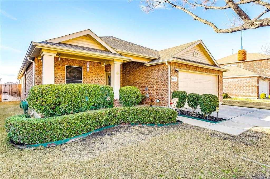 $230,000 - 4Br/2Ba -  for Sale in Vista Meadows Add, Fort Worth